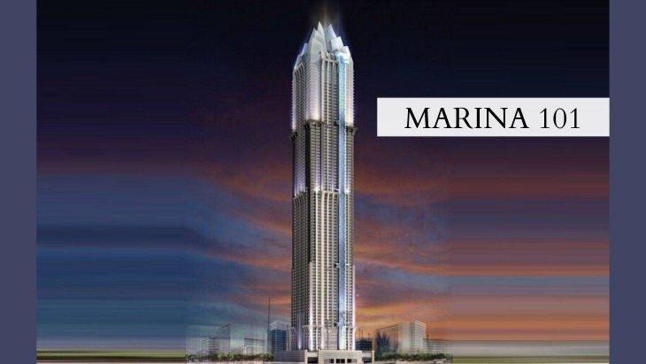 marina_101