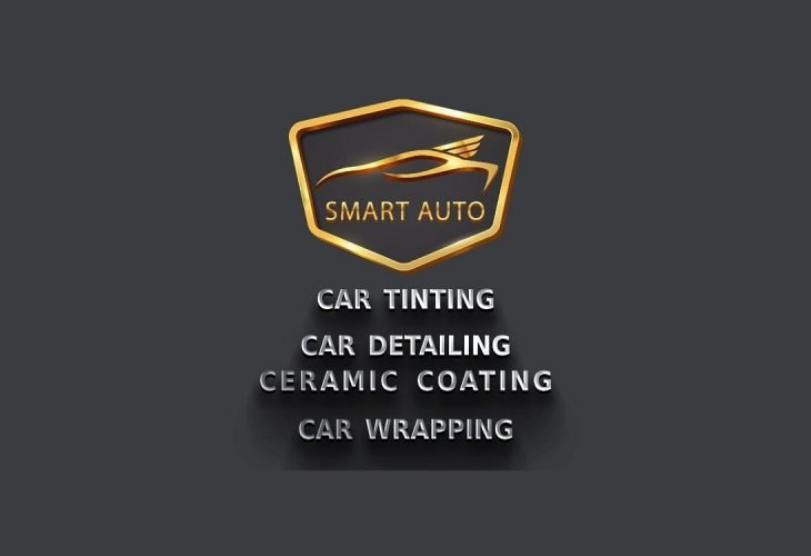 Smart Auto UAE