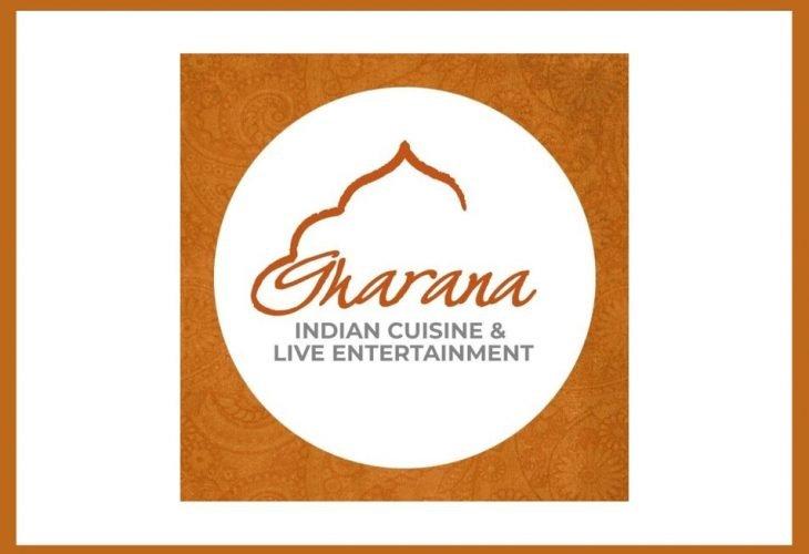 Gharana Indian Restaurant