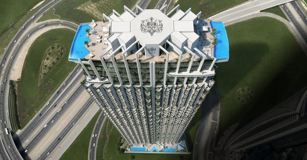 sls_dubai_hotel_and_residences