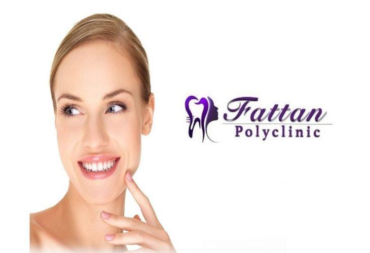 Fattan PolyClinic